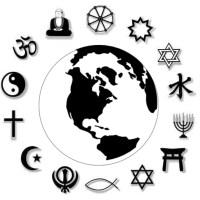 Tipos de Religiões (introdução)