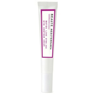 BEAUTE-MEDITERRANEA_BOTOX-LIKE-EXPRESSION-LINES_EYE-CONTOUR-CREAM1-2