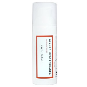 Beaute-Mediterranea_Snail-Regenrative-Cream2-2 (1)