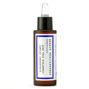 HIGH-TECH-HYALURONIC-COMPLEX-CONCENTRATE4-2