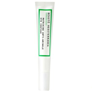 MATRIKINE-ANTIWRINKLE-EYE-CONTOUR1-2