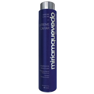miriam-quevedo-extreme-caviar-greasy-hair-shampoo-treatment1