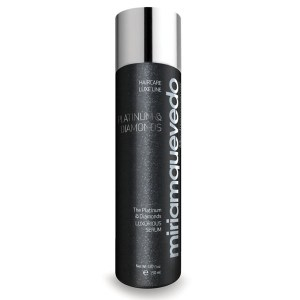 miriam-quevedo-platinumdiamonds-volumizing-hair-serum-treatment