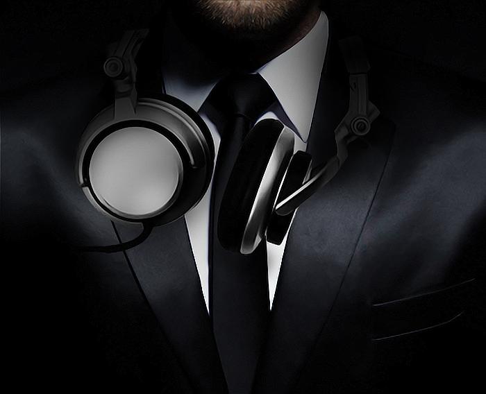 Corporate DJing 101Mixcity Blog Mixcity Blog