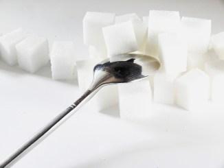 calories-957767_1920
