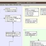 DB Designer Fork 1.5