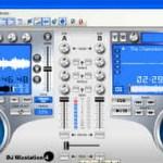 DJ MixStation 2