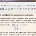 LyX 1.4.51 copy