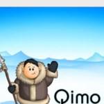 Qimo 2.0