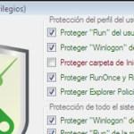 WinLockLess 0.2
