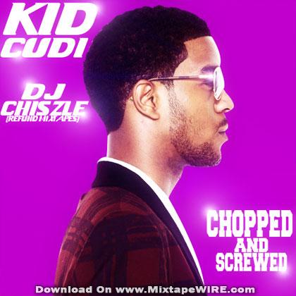 Kid Cudi Ft Chip Tha Ripper Hyyerr Download