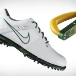 Nike Golf Master Collection