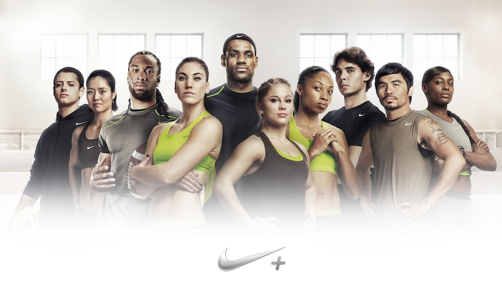 NIKE__Training_original