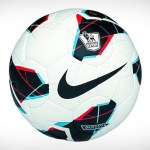 Pelota Nike Maxim