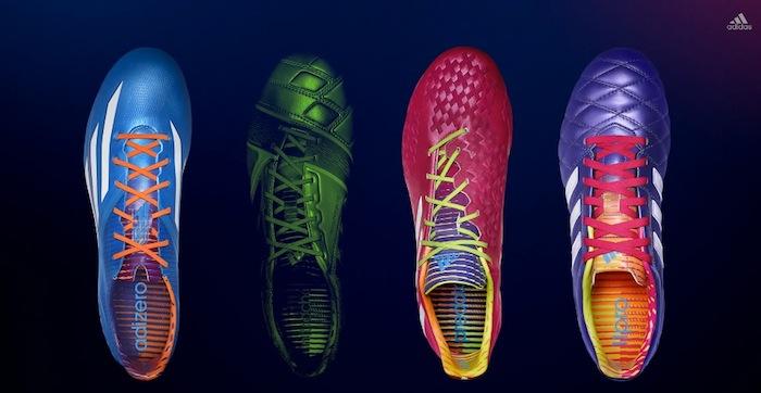 adidas-samba-zapatos
