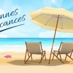 BONNES_VACANCES2