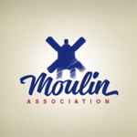 Association Moulin