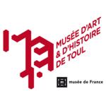 Musée de Toul