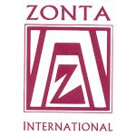 logo-zonta