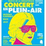 concert 17 juin