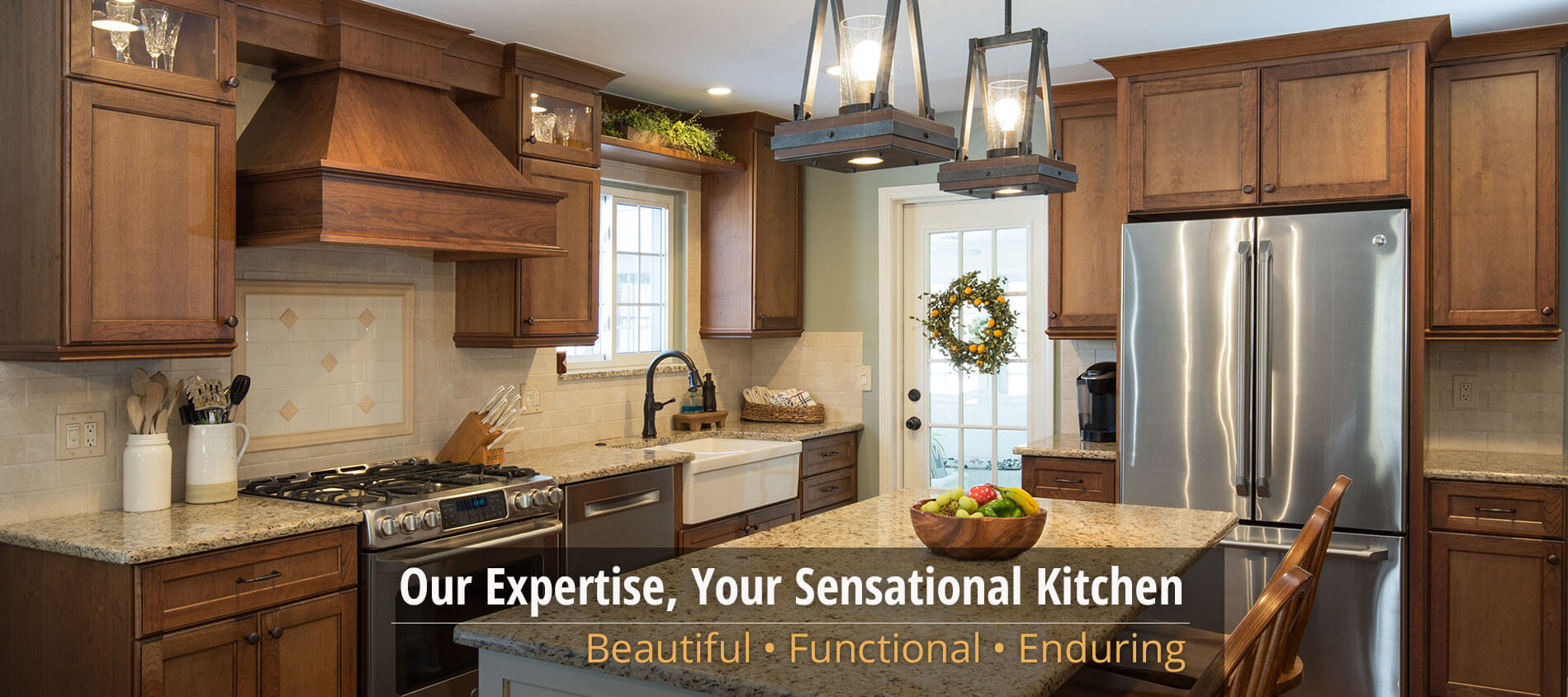 Fullsize Of Kitchen Cabinets Designs Pictures