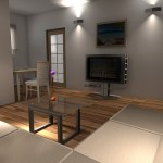 Simple Tips On How To Make A Small Home Theater