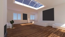 Simple Tips On How To Make A Small Home Theater (2)