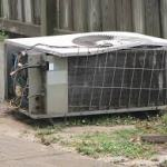 Maintenance of Heating and Air Knoxville TN