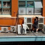BENEFITS OF SEASONAL HVAC MAINTENANCE