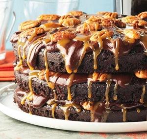 #cafe Latte's # turtle cake #mjonesstyle