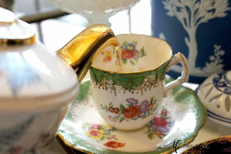 #teacart#barcart