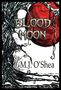 BloodMoon_postcard_front_DSP