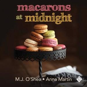 MacaronsAtMidnightAUDLG