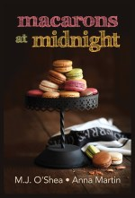 MacaronsAtMidnight_postcard_front_DSP