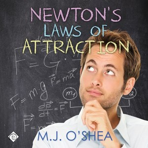 NewtonsLawsOfAttractionAUDLg