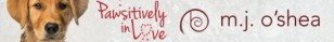PawsitivelyInLove_headerbanner