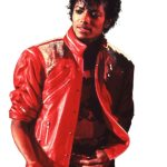 649-Boys-Michael-Jackson-Beat-It-Costume-Jacket-large