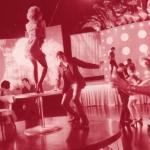 BoTdF-michael-jacksons-blood-on-the-dance-floor-24688025-816-504