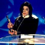 Michael-Jackson-1991070