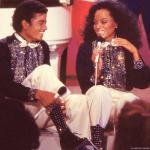 Michael-Jackson-and-Diana-Ross-michael-jackson-32173882-500-500