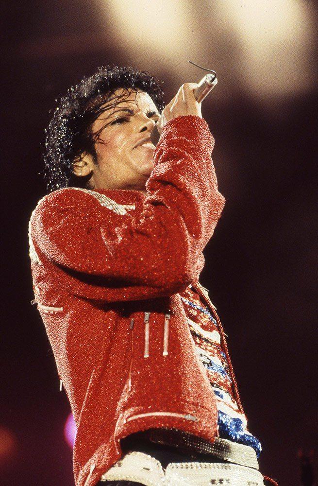 Michael_Jackson_Slide_CB_097
