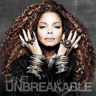 Unbreakable!