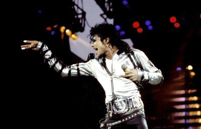 Blocked Belts Sale | Michael Jackson World Network