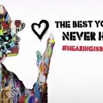 best-youve-never-heard
