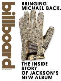 billboard_cover_michael_jackson_album