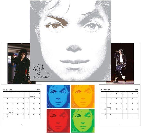 calendar-2016
