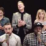 pentatonix-evolution-of-michael-jackson-2015-billboard-650