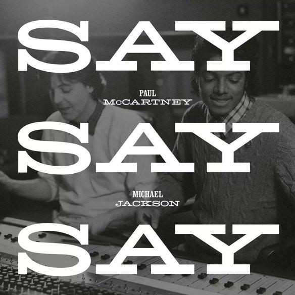say-say-say-2015-vinyl