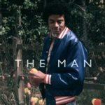the-man