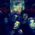 thrill-the-world-2012